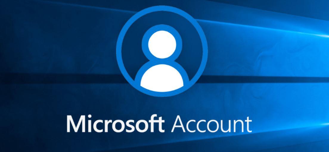 استخدم-حساب-مايكروسوفت-وليس-حساب-محلي-فى-ويندوز-10-اليك-الأسباب