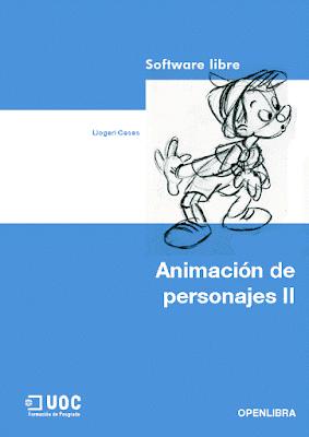 Animación de Personajes con HTML5, CSS3 y Javascript II