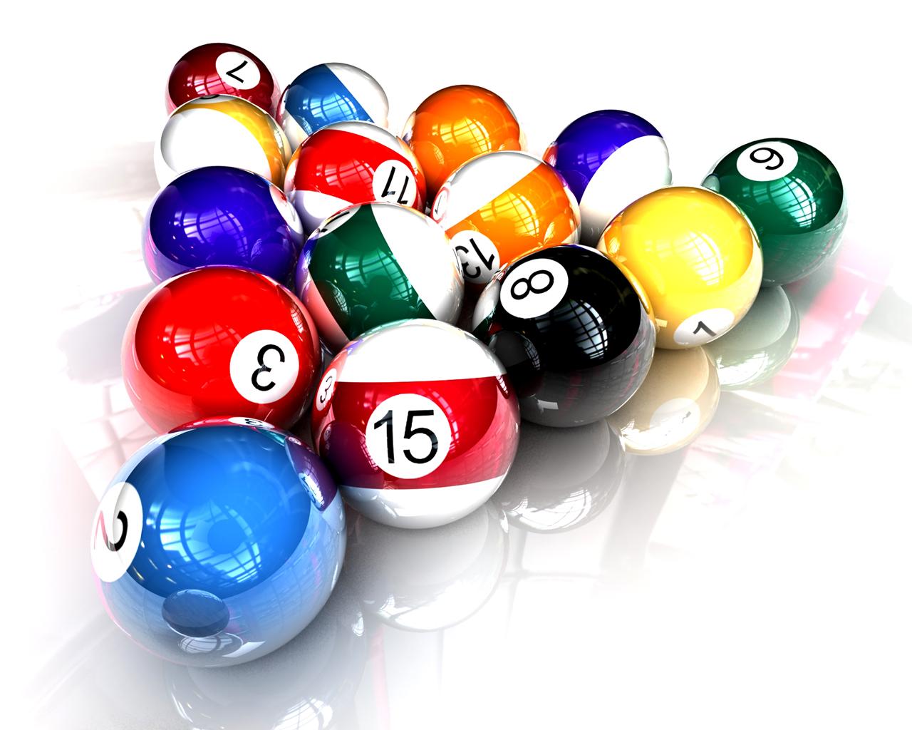 Download Game Billiard Untuk PC Free >>> Click Here