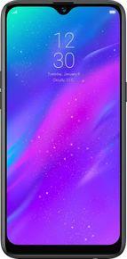 Realme 3 Phone