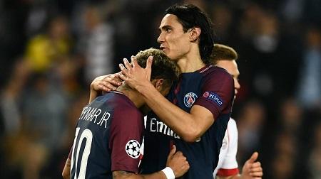 Assistir Sochaux x PSG ao vivo 06/02/2018