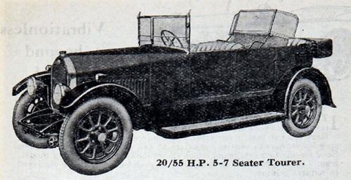 autos   photos voitures de grande bretagne hollingdrake automobile co ltd 1904   1930