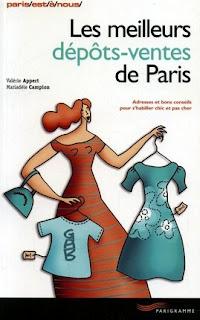 http://www.eyrolles.com/Droit/Livre/les-meilleurs-depots-ventes-de-paris-9782840963400