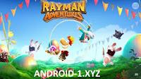 Kumpulan Game Offline Mod Apk Data Android 100% work
