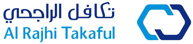 شركة الراجحي للتأمين التعاوني - Arabic News Collections