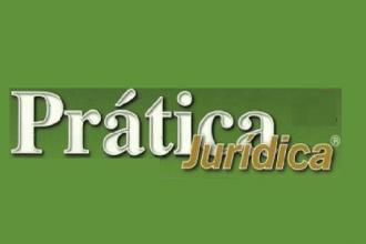 Apostila Pratica Jurídica Civil e Trabalho