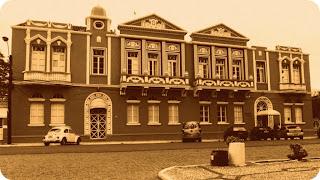 Clube União Caçapavana, Caçapava do Sul