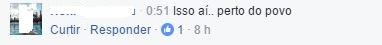 Adiodato Araújo busca aproximação com a população