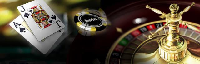 Game Online Poker Paling Asik dan Aman