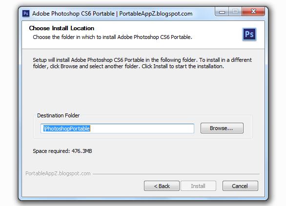 Adobe Flash Cs6 Filehippo - xilustotal