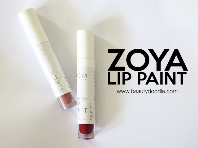 zoya-lip-paint-review
