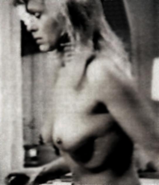 Inger stevens nude porn freee