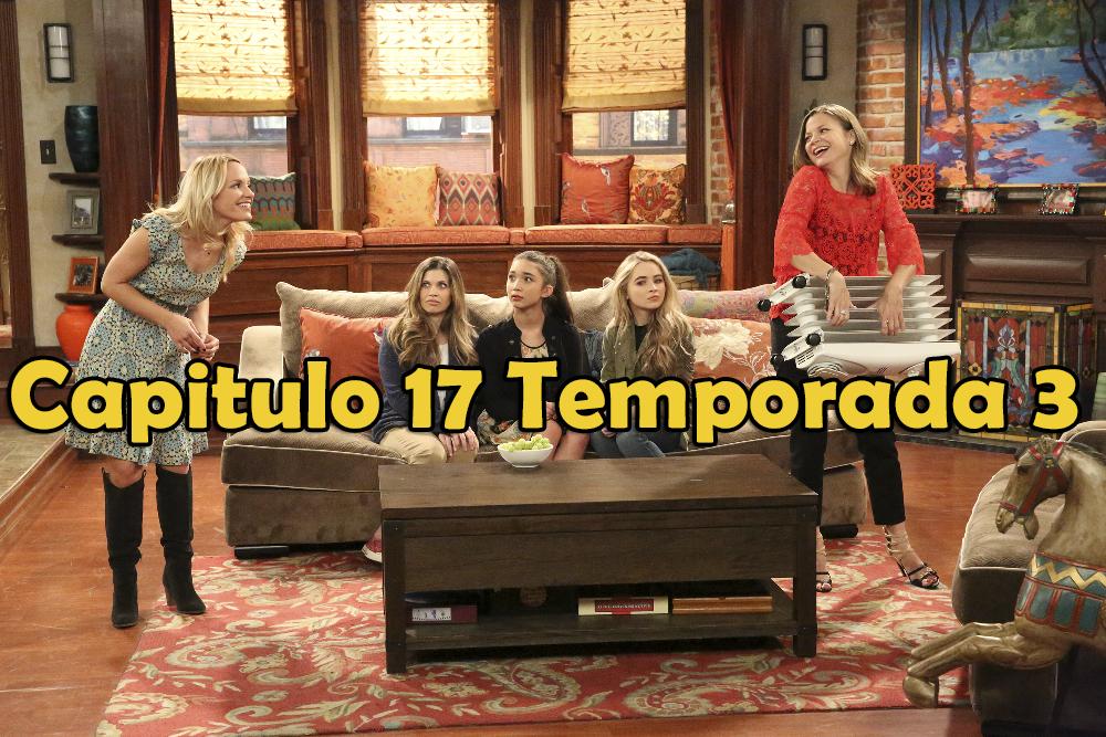 http://www.elmundoderileylatino.com/2016/11/capitulo17temporada3.html