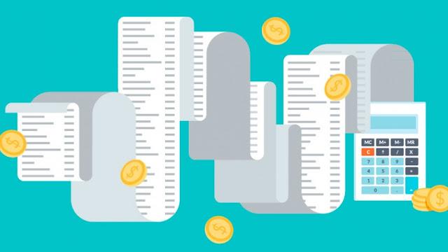 Facturación electrónica: Conoce cómo evitar que sancionen a tu empresa