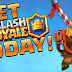 Clash Royale V1.7.0 | 4Share