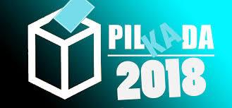 Pilkada 2018 akan Gunakan Delapan Aturan Teknis