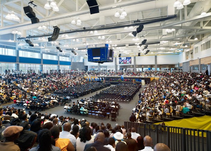 Meac Swac Sports Main Street Coppin State Again Targeted
