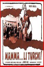 Mamma… li turchi! 1973