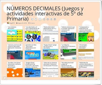 https://www.pearltrees.com/alog0079/actividades-interactivas/id21347594