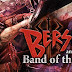 BERSERK and the Band of the Hawk-3DMGAME Torrent Free Download
