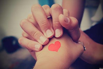 http://kehidupandanasmara.blogspot.com/