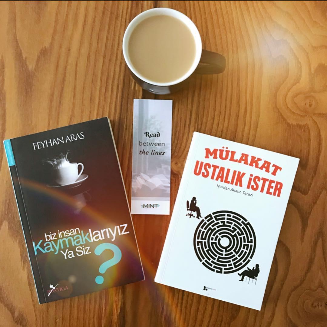 Is Hayatindan Deneyimleri Yansitan Kitaplar (3) (Kitap)