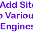 Add Sitemaps To Search Engine For Better SEO
