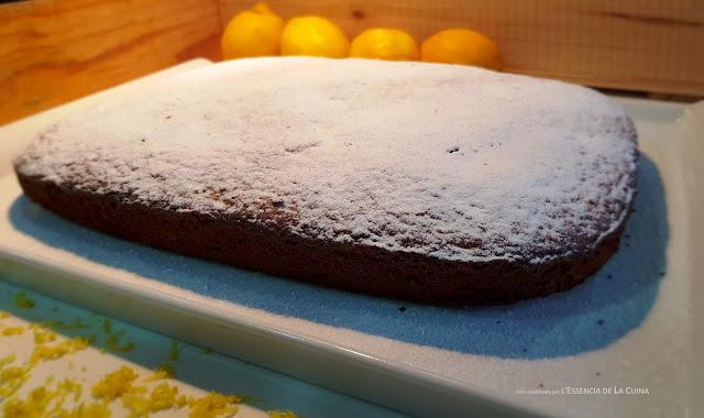 coca-de-llimona, coca-de-limon, postres-thermomix, pastel-thermomix, pastís-thermomix, postres, blog-de-cuina-de-la-sonia