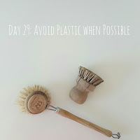 http://www.zerowastenerd.com/2016/01/30-days-to-zero-waste-day-29-avoid.html
