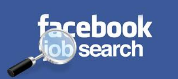 Facebook%2BSearch%2BFor%2BPeople