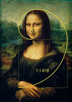 Golden Ratio -2