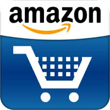 7 TOP STRATEGIES TO SELL FAST ON AMAZON