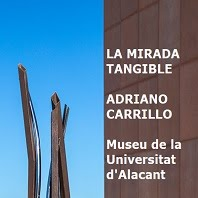 Alacant-Carrillo