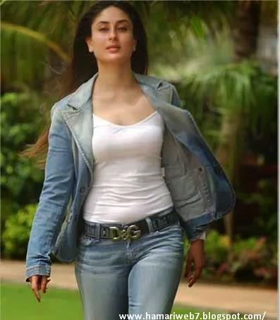 kareena kapoor wallpapers