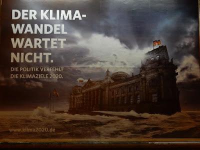 https://www.klima2020.de/