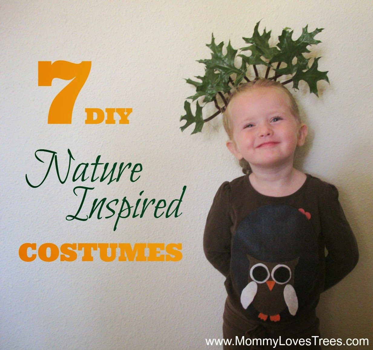 Halloween Costume Ideas. No time to go to the Halloween store? Not to worry. We've got plenty of last minute Halloween costume ideas to make your family scream with delight! From kids' costume ideas to DIY Halloween costumes for adults, there's something here for everyone.