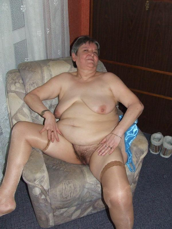 Ultra Old Granny Porn