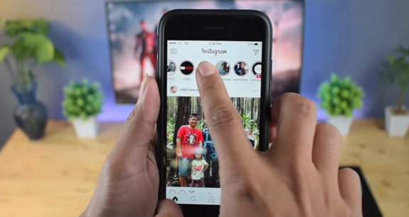 9 Rahasia Tips Dan Trik Di Instagram Terbaru Yang Jarang Di Ketahui