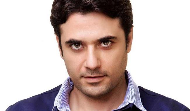 شاهد لماذا انسحب أحمد عز من فيلم الخلية
