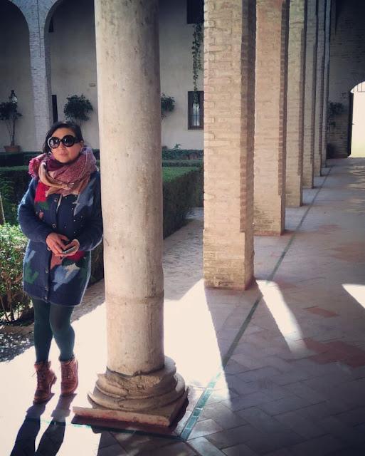 Palacio-Marqueses-Algaba-Sevilla