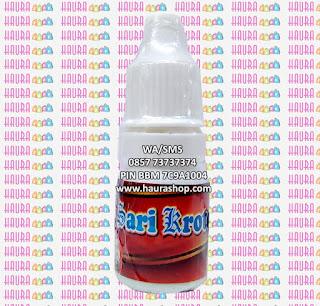Kroto Sari Cair Amora - Kroto Sari Cair  Amora adalah suplemen dosis tinggi untuk semua burung yang terbuat dari 30% kroto yang di fermentasi menjadi cairan