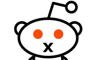 Reddit Censorship