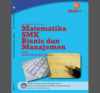 Download Buku Kelas 11 SMK Kurikulum 2013 Tahun 2017 Edisi Revisi