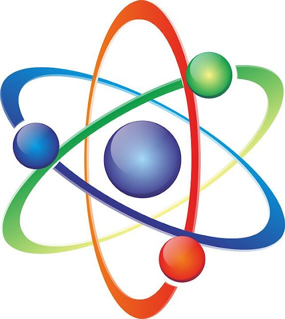 Struktur Atom Dalton, Thomson, Ruhterford, dan Bohr
