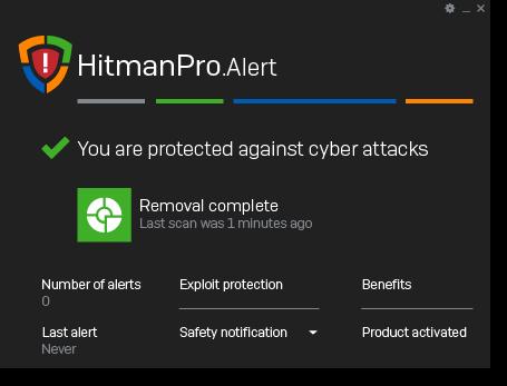 HitmanPro.Alert 3.8.00.295
