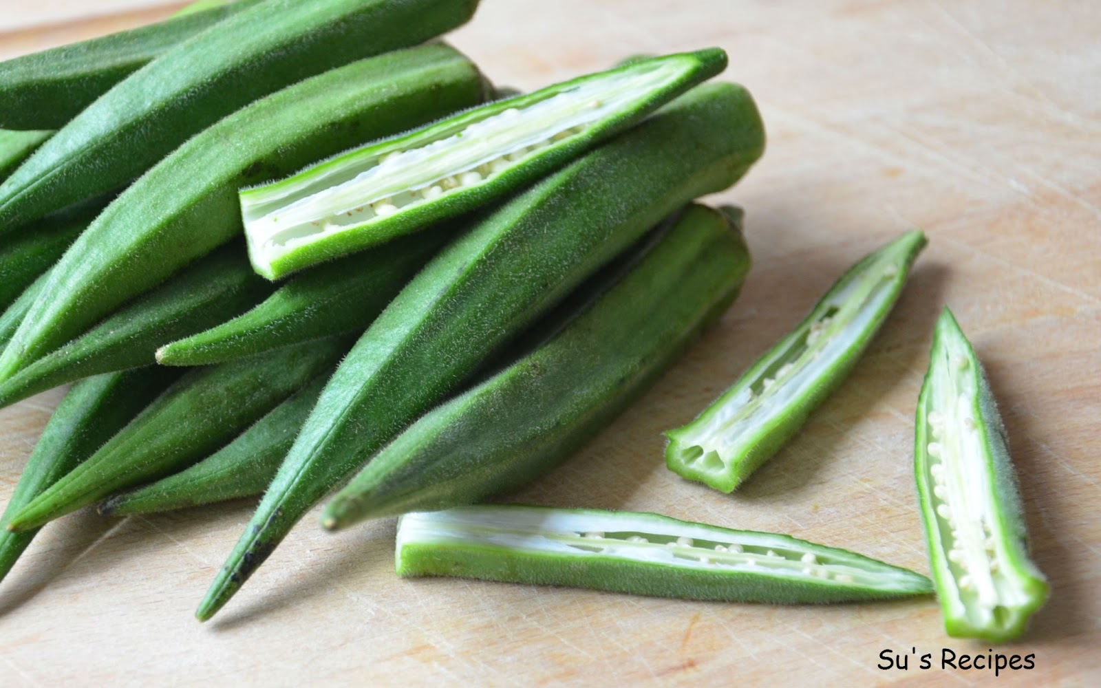 okra as an adhesive Okra is an exotic vegetable in europe and is consumed mostly by people of  african, caribbean and asian origin the main  glue, nor lead to skin defects.