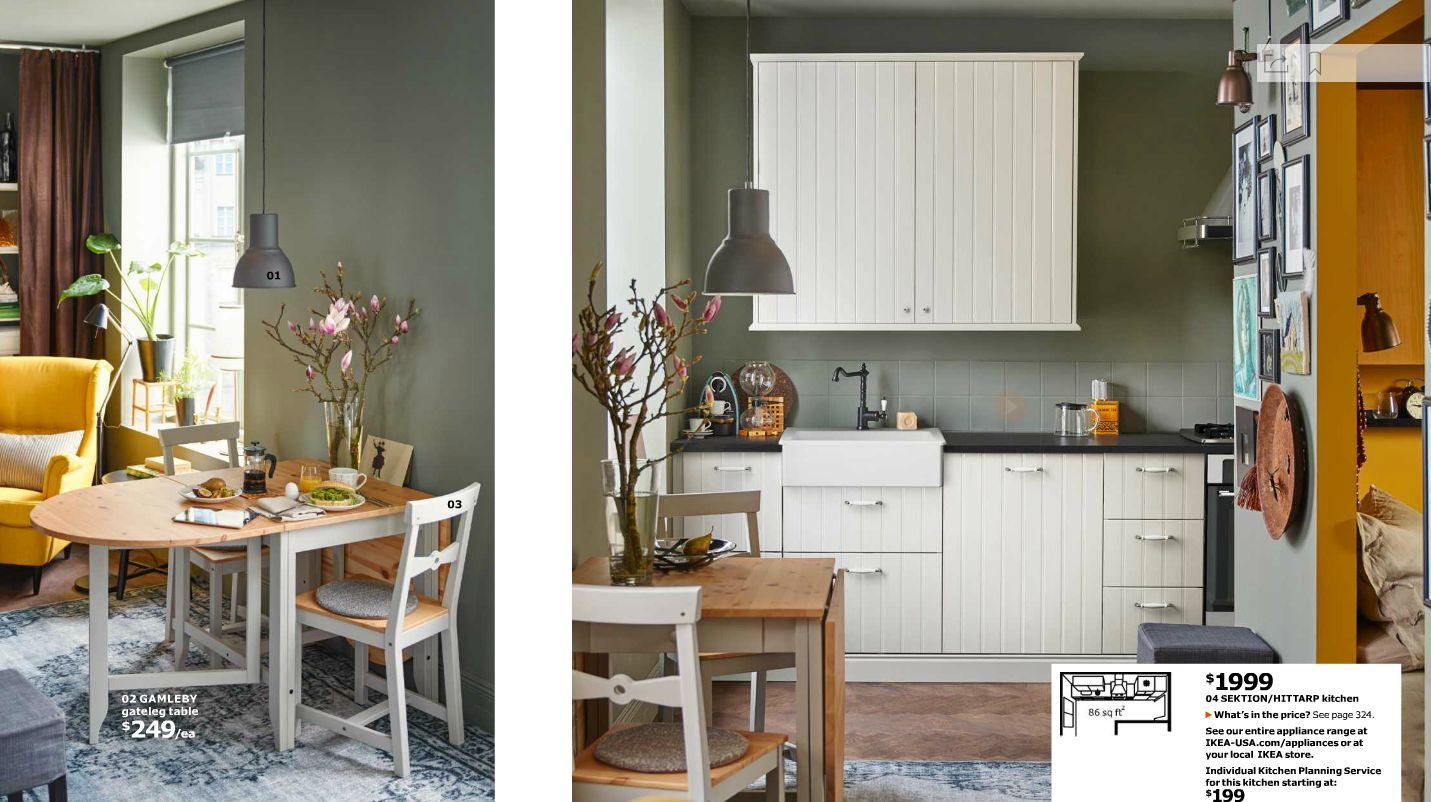 ikea katalog 2016. Black Bedroom Furniture Sets. Home Design Ideas