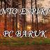 PC Baruk - Santo Espírito (PB)