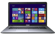 Work Driver Download Asus P750L