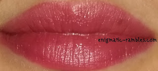 Review-Swatch-Barry-M-Super-Slick-Lip-Paint-Berrylicious-171